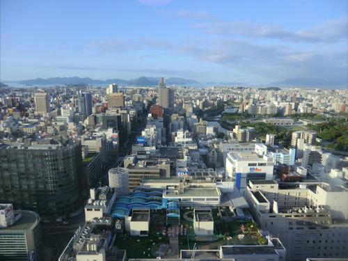 130822hiroshima2a600