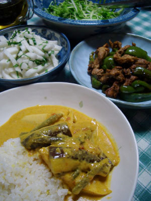 060822curry1