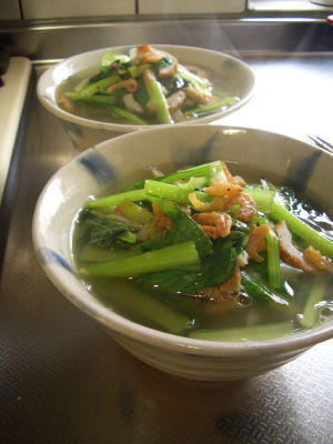 070707lunch5a