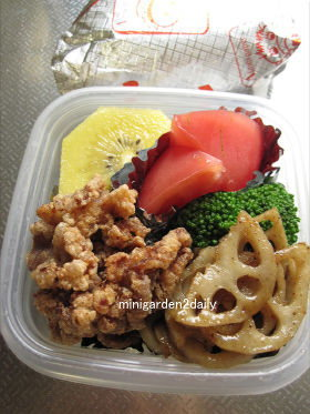 090911forlunch5a280a