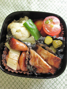 100706lunch2a300
