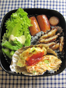 100723lunch2a300