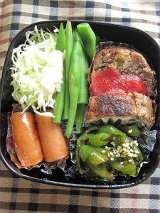100726lunch300