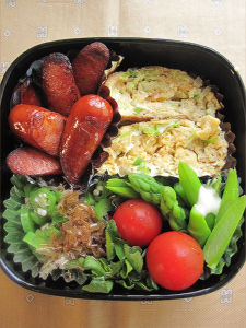 100901lunch3a300