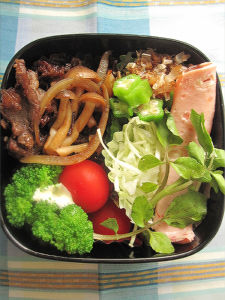 100906lunch300