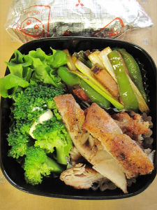 100928lunch4a300