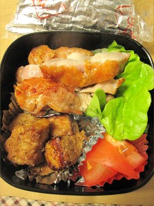 101228lunch2a300