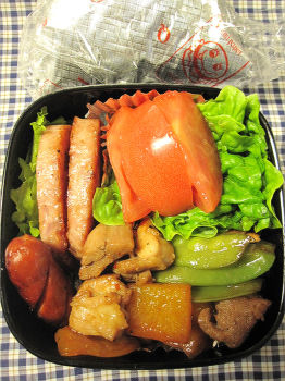 110124lunch2a350
