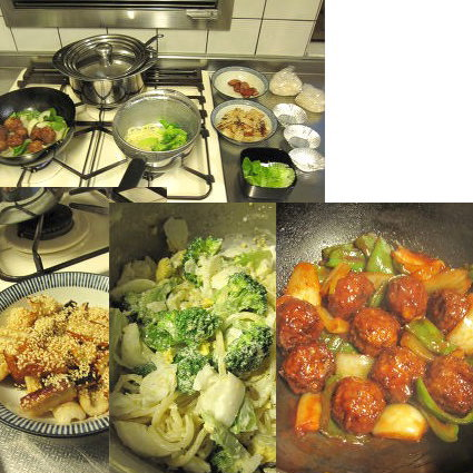 110218lunch425