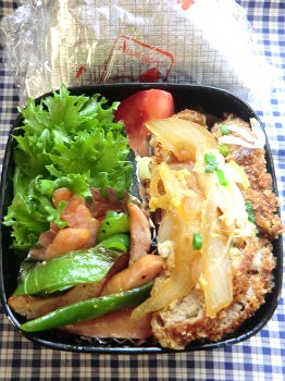 110426lunch350