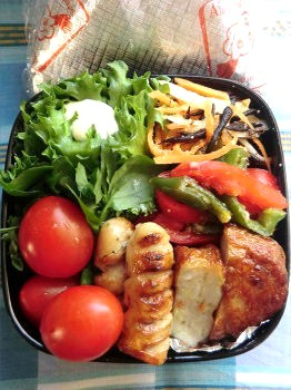 110519lunch350