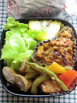 110701lunch1a350