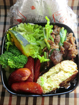 110714lunch350