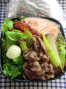110715lunch350