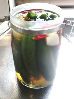 110720pickles3a350