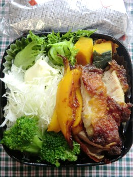 110727lunch1a350