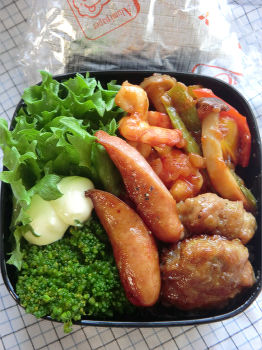 110815lunch1a350