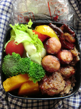 110825lunch2a350