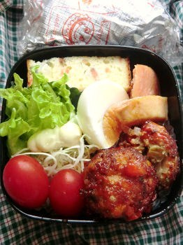 110829lunch1a350
