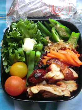 110901lunch1a350