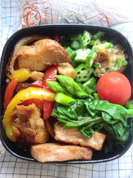 110902lunch1a350