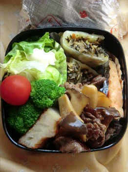110909lunch1a350