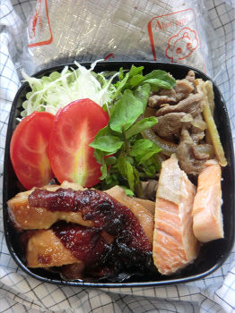 110920lunch2a350