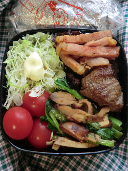 110921lunch1a350