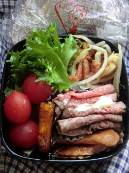 110922lunch350