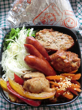110926lunch1a350