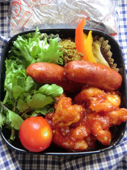 110928lunch2a350