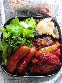 110929lunch1a350