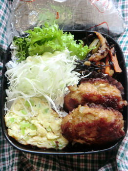 111003lunch2a350