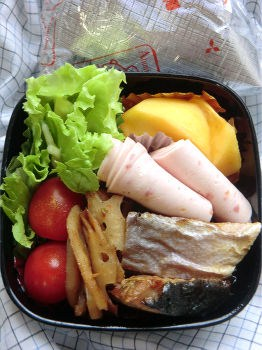 111005lunch1a350