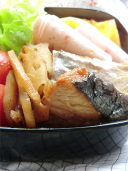 111005lunch2a350