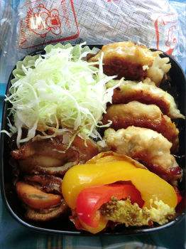 111007lunch2a350