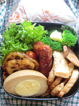 111017lunch1a350