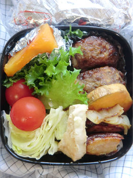 111117lunch4a350