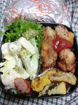 111118lunch1a350