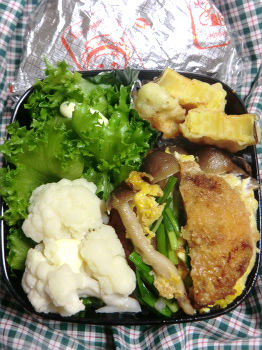 111121lunch1a350
