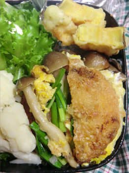 111121lunch2a350