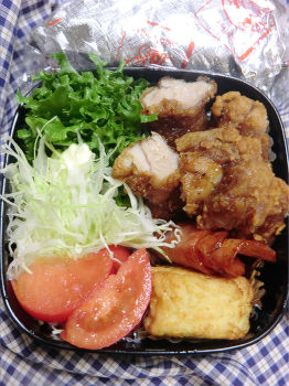 111124lunch1a350