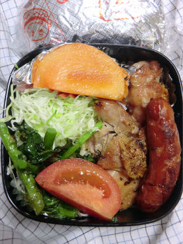 111125lunch2a350