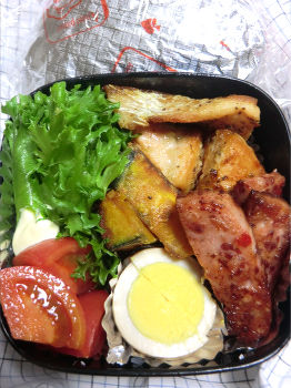 111129lunch1a350
