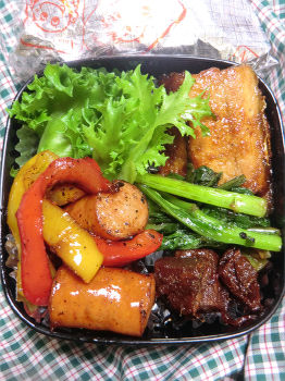 111130lunch1a350