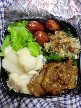111222lunch1a350