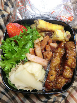111226lunch1a350