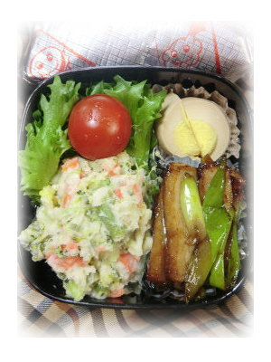 120215lunch1a400
