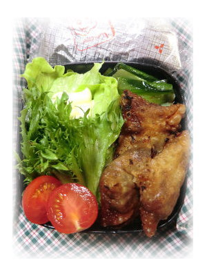 120224lunch1a400