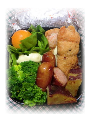 120301lunch1a350
